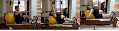Flexibilidade-7