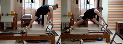 Flexibilidade-8