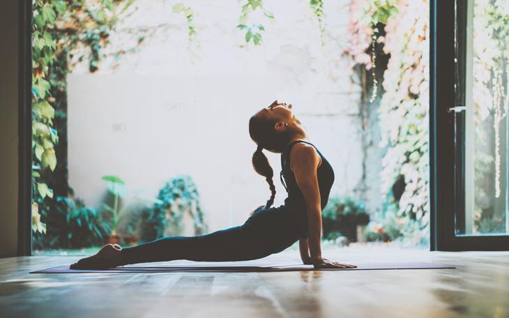 Pilates e Flexibilidade: a surpreendente verdade que não te contaram!