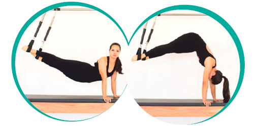 Pilates-Acrobático-1
