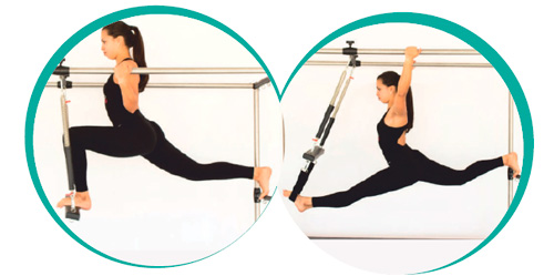 Pilates-Acrobático-2