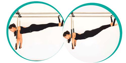 Pilates-Acrobático-3