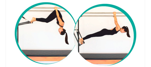Pilates-Acrobático-5