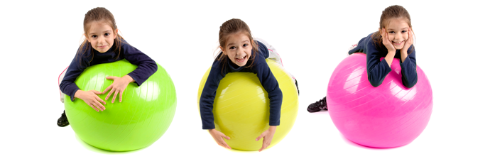 Pilates-Kids-1