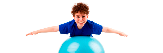 Pilates-Kids-2