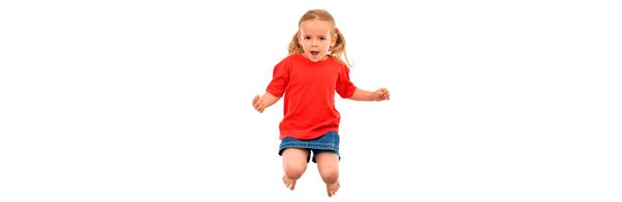 Pilates-Kids-3