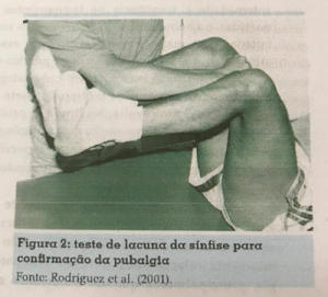 Pilates-na-Pubalgia-3