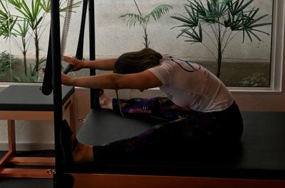 Pilates-na-Pubalgia---ex-5