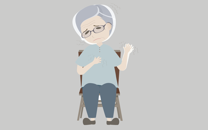 Portadores de Parkinson – Guia Completo sobre Prescrição de Atividade Física