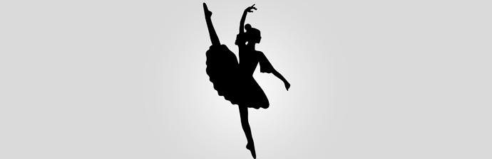Preparação-Corporal-para-Dança-2