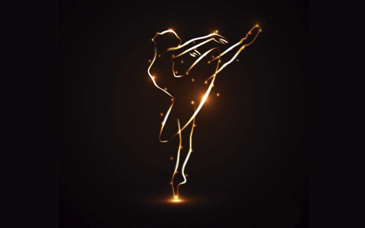 9d2dc0fdfb Preparação Corporal para Dança  tudo o que você não sabia!