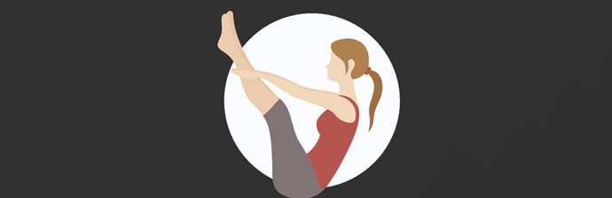 Princípios-do-Pilates-5