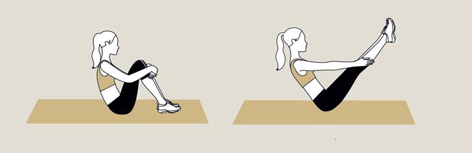 Princípios-do-Pilates-6