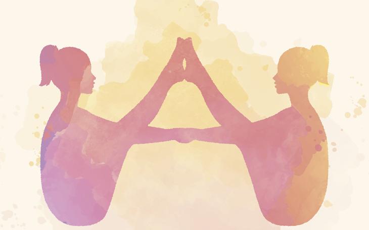 Princípios do Pilates e a Importância na Prática do Método