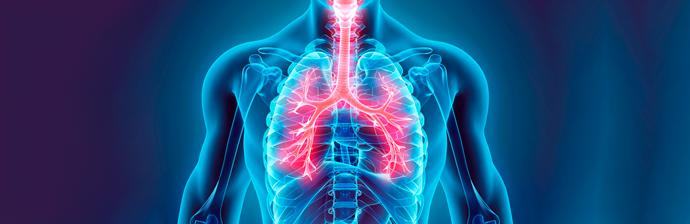 padrão-respiratório-alterado-1