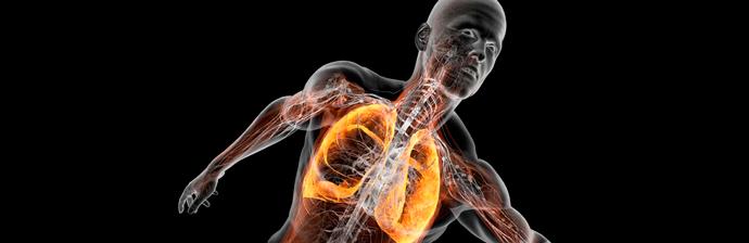 padrão-respiratório-alterado-11