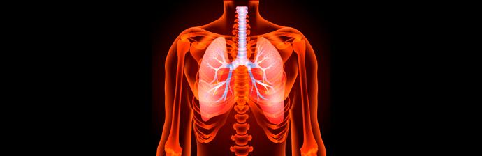 padrão-respiratório-alterado-12