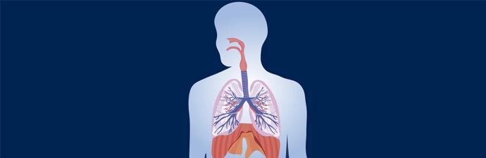 padrão respiratório alterado 18