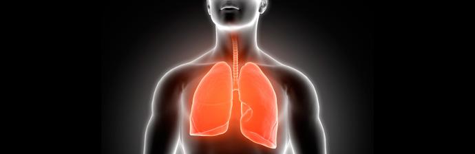 padrão respiratório alterado 8