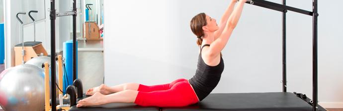 pilates-e-flexibilidade-4
