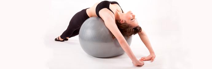 pilates-e-flexibilidade-5