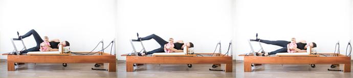Baby-Pilates-1