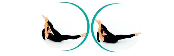 Contra-Indicação-de-Exercícios-Flexão