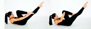 Estabilização-Segmentar---One-Leg-Stretch