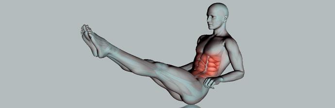 Estabilização-Segmentar---Transverso