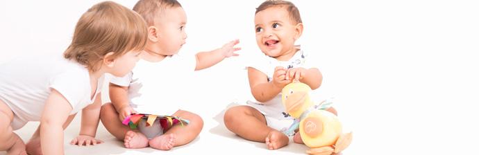 Exercícios-de-Baby-Pilates-1