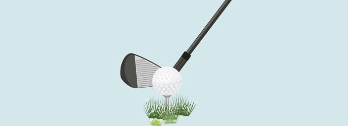 Golfe-1
