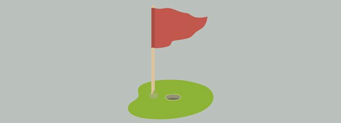 Golfe-3