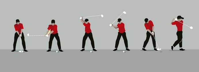 Golfe-6