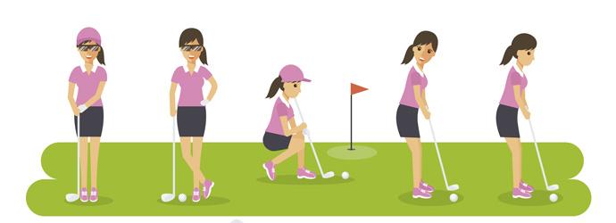 Golfe-7