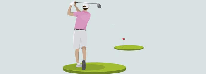Golfe-8