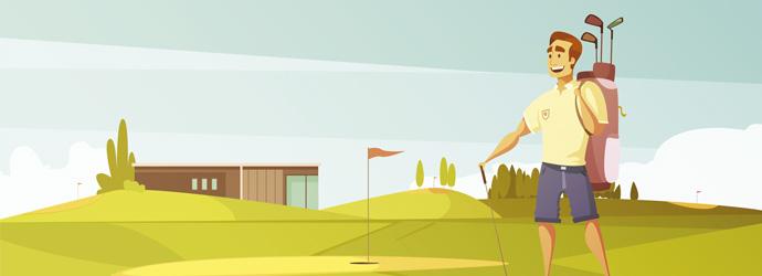 Golfe-9