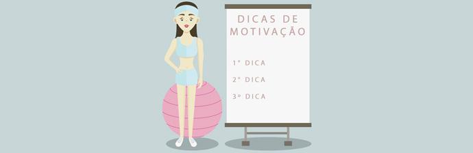 Instrutores-de-Pilates-1