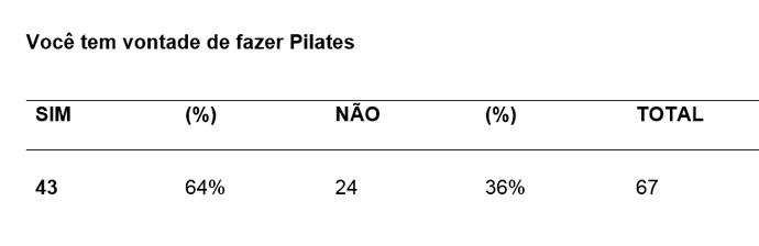Método-Pilates-3