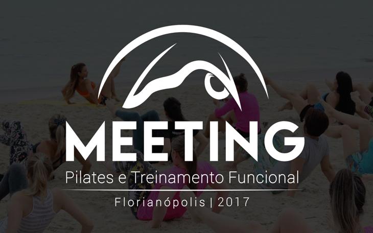 MEETING FLORIPA 2017: Fique por dentro das novidades!