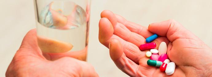 Mal-de-Parkinson---Tratamento