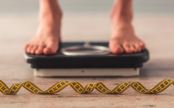 Pilates Emagrece ou Reduz Peso? Saiba a diferença entre Emagrecer e Perder Peso!