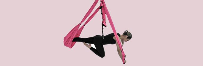 Pilates-Suspenso-para-Grupos-Especiais-10