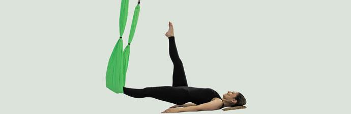 Pilates-Suspenso-para-Grupos-Especiais 2