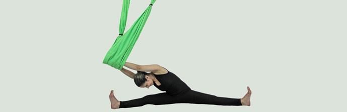 Pilates-Suspenso-para-Grupos-Especiais 3