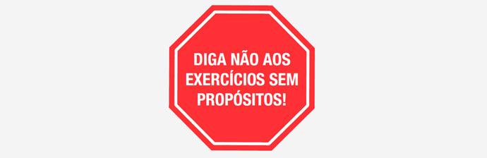 Pilates-Suspenso-para-Grupos-Especiais