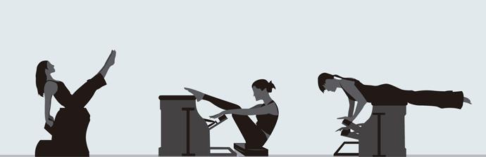 Pilates-como-reabilitação-1