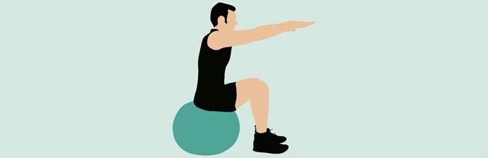 Pilates-como-reabilitação-3