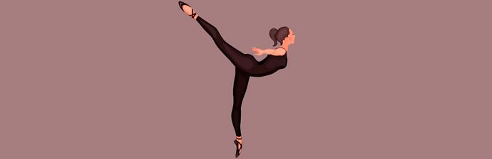 Pilates-como-reabilitação-7