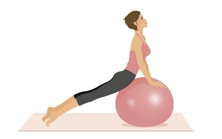 Pilates como Reabilitação: Saiba como aliá-lo a outros métodos!