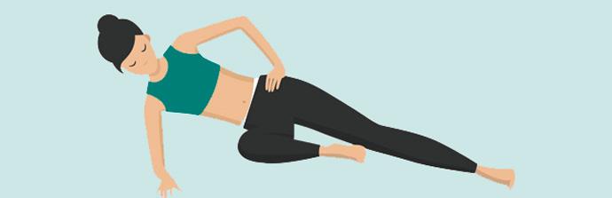 Pilates-e-Hipertrofia-0